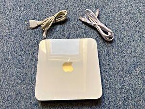apple time capsule A1355 1 T.O.