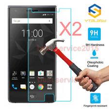 2Pcs 9H Premium Tempered Glass Screen Protector For Blackberry Motion / Krypton