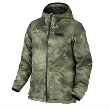 NEW OAKLEY CHAMBERS PRIMALOFT MENS GUYS SKI/SNOWBOARD SNOW JACKET WATERPROOF L