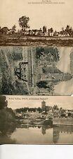Erster Weltkrieg (1914-18) Militär- & Kriegs-Ansichtskarten aus Frankreich