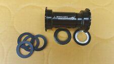 Wheels Manufacturing BB86/92 Thread-together Bottom Bracket for SRAM 22/24mm NEW