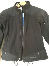 Patagonia W's Scythe Jacket Fleece Shell Ski S Small New NWT