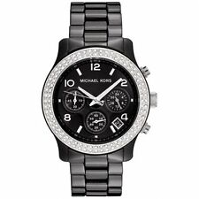 Michael Kors MK5190 Wristwatch