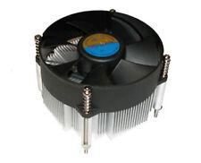 Masscool 8WT15-17 Intel Socket LGA 775 CPU Heatsink and Fan - NEW