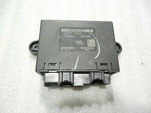 2013-2016 FORD FUSION MKZ 15-18 F150 DOOR CONTROL MODULE COMPUTER OEM DG9T14B531