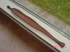 Authentic Australian Aboriginie Spear Thrower