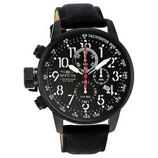 Invicta Lefty Force Chronograph Mens Watch 1517