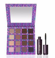 Tarte Eye Love You Eye Set - Eye Shadow Palette with Deluxe Mascara - NIB