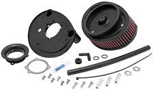 K&N RK-3910-1 Intake System-Harley Davidson