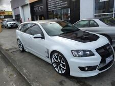Private Seller For Sale Holden Clear (most titles) Automatic Passenger Vehicles