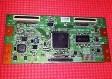 """LVDS BOARD FOR SAMSUNG LE40A558P3F 40"""" LCD TV FHD60C4LV0.4 LJ94-02286E"""