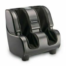 Máquina de masaje para pies