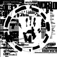UNDERWORLD - DUBNOBASSWITHMYHEADMAN (2CD DELUXE,REMASTERED) 2 CD NEU