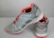 MAMMUT RAICHLE T-AEGILITY LOW GTX Men's EU 41 1/3, UK 7,5 Hiking Shoes JS13471