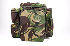 Cotswold Aquarius Vulpine Rucksack Woodland Camo NEW