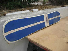 """Jobe Snowboard in good condition 58"""" long"""