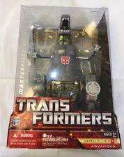 Hasbro Transformers Masterpiece GRIMLOCK  Toy-R-Us exclusive
