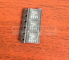1PCS L4562 L4562MA LM4562MA Dual HiFi Audio OpAmp SOP-8