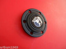 GM Explorer Horn Button 1980's 1988 Chevy Van Conversion Sport Wheel Button