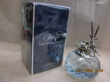 FEERIE WOMAN VAN CLEEF & ARPELS 3.4 FL oz / 100 ML EDT Spray Sealed Box