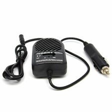 Brand New CAR UNIVERSAL CHARGER ADAPTER For Laptop NOTEBOOK DELL HP ASUS