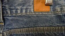 Size 14 Boys 100% Cotton LEVIs Red Tab Carpenter Shorts