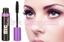 Technic Eye Makeup Black Cruelty-free