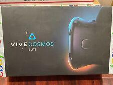 HTC Vive Cosmos Elite VR FULL KIT Virtual Reality System (99HART000-00)
