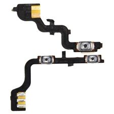 para OnePlus One Power Button y Volúmen de Sonido Cable Flexible Reparación
