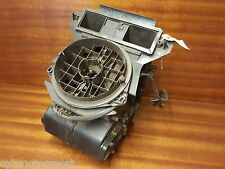 RENAULT 5 GT TURBO USED HEATER MATRIX CONSOLE FOR INTERIOR HEATER HEAT FAN