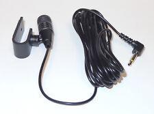 KENWOOD ORIGINAL BLUETOOTH MICROPHONE DDX418