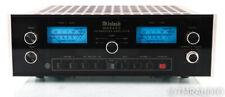 McIntosh MA6450 Stereo Integrated Amplifier; MA-6450 (No Remote)