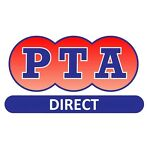 PTA Direct