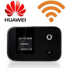 Unlocked Huawei E5372 Vodafone R215 4G LTE FDD CAT-4 Modem Router WIFI 150Mbps