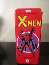 Dark Horse Deluxe Marvel #6 Classic Character: X-Men Magneto Statue~