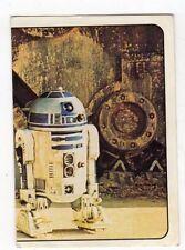 figurina - STAR WARS 1977 - numero 37
