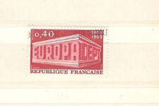 FRANCIA 1598 - EUROPA UNITA USATA - VEDI FOTO