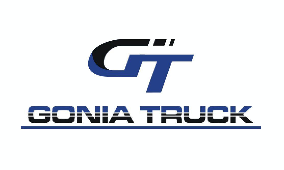 Gonia Truck