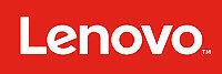 Lenovo IdeaCentre 720 90H10004US Tower Desktop