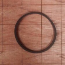 TECUMSEH CARB o ring fuel float bowl gasket 631028a US Seller