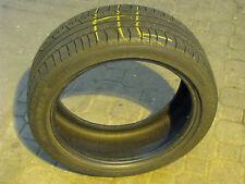 Bridgestone Potenza RE 040 225/45 R18 95Y XL Fiat 6 MM PROFIL MITTE