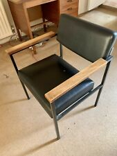 More details for vintage scandinavian chairs