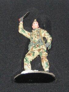 Britains 24003 Elite Forces Series MIB