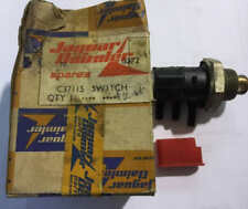 C37115 Original Jaguar XJ6/Vanden Plas Thermo Commutateur NOS