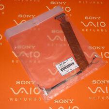 NUEVO Sony Vaio VGN-B1 LCD Cable Arnés 1-963-265-11