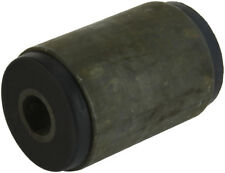 Leaf Spring Bushing-Premium Steering and Suspension Rear Centric 602.67053