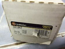 Parts Master DS1047 Drag LinK NEW L@@K FREE Shipping!!