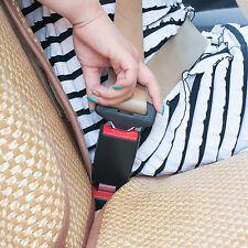 Hebilla cinturón de seguridad de asiento de coche Universal Tapón Extensor Cancelador De Clip Para BMW