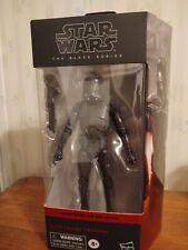 Star Wars Black Series Elite Squad Trooper Figure 6 inch The Bad Batch #03