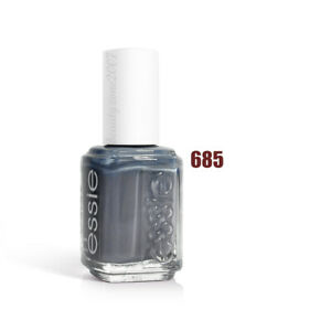 Essie Nail Polish 685 Toned Down 0.46oz